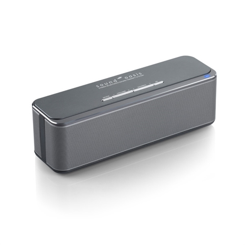 Sound Oasis BST-400 Stereo Bluetooth