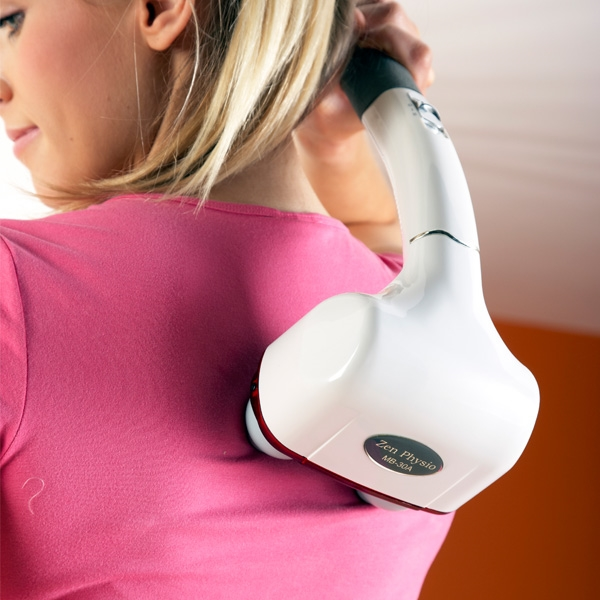 Zen Physio Massageapparat